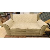 Thermo Loveseat Slipcover