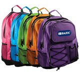 Bazic Backpacks