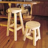 30&quot; Bar Stool