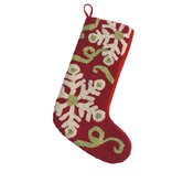 Peking Handicraft Holiday Stockings