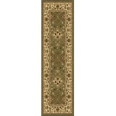 Four Seasons Shazad Vineyard Indoor/Outdoor Rug