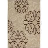 Four Seasons Josselin Whisper Rug