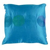 Holbrook Throw Pillow 2