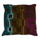 Hanna Throw Pillow 7