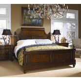 Fine Furniture Design Bedroom Sets