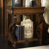 Fine Furniture Design Nightstands