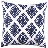 Mosaic Decorative Pillow