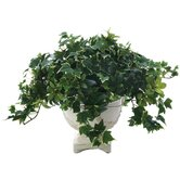 Distinctive Designs Faux Plants