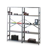 Tennsco Corp. Shelving
