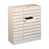 30 Drawer Organizer, Legal Size