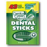 Denta Green Dental Sticks
