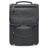 MacCase Briefcases
