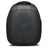 MacCase Backpacks