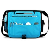 MacCase Messenger Bags