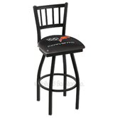 Holland Bar Stool Licensed Products
