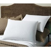 Cotton Pillow (Set of 2)