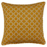 Hockley Corded Pillow