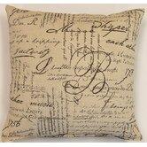 Dakotah Pillow Decorative Pillows