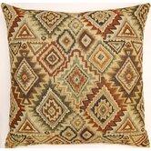 Mesa Polyester Pillow (Set of 2)