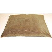 Dakotah Pillow Dog Beds & Mats