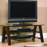 Laurel Canyon 48&quot; TV Stand