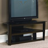 54&quot; TV Stand
