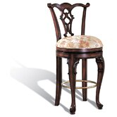 Legion Furniture Bar Stools