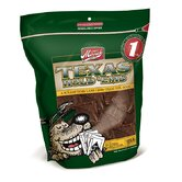1 lb. Texas Hold Ems Lamb Lung Dog Treat
