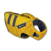 RuffWear Dog Life Jackets