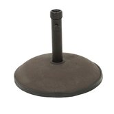 Home Loft Concept Patio Umbrella Stands & Bases