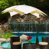 Home Loft Concept Patio Umbrellas