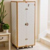 Home Loft Concept Armoires