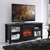 Home Loft Concept TV Stands and Entertainment Centers