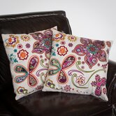 Home Loft Concept Accent Pillows