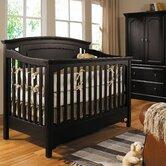 Capretti Crib Sets