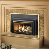 Direct Vent Fireplace Insert