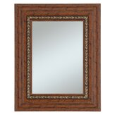 Crestwood Wall Mirror
