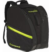 TRV Pro Boot Bag