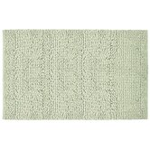 Classics Bath Loop Rug