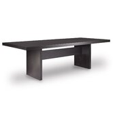 Desiron Tables