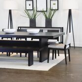 Madison 5 Piece Dining Collection