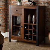 Coast to Coast Imports LLC Wine Racks