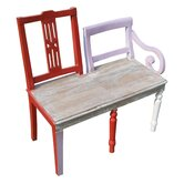 Coast to Coast Imports LLC Benches