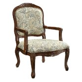 Coast to Coast Imports LLC Accent Chairs