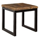 Coast to Coast Imports LLC End Tables