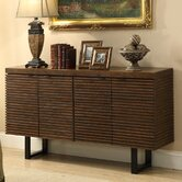 Coast to Coast Imports LLC Sideboards & Buffets