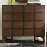 Lexington Accent Chests / Cabinets