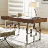 Lexington Desks