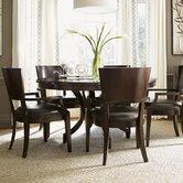 Lexington Dining Tables