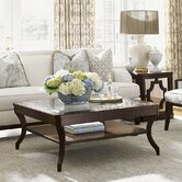 Lexington Coffee Table Sets